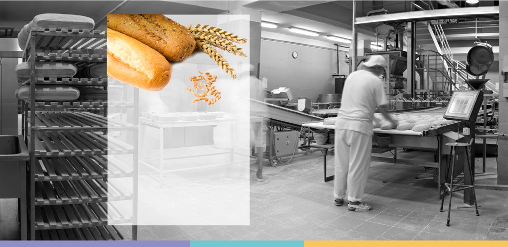 Bakery equipment repair & refurbishment