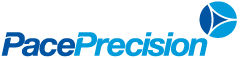 pace precision engineering